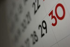 Prazo para reenquadramento no Simples acaba na quinta-feira