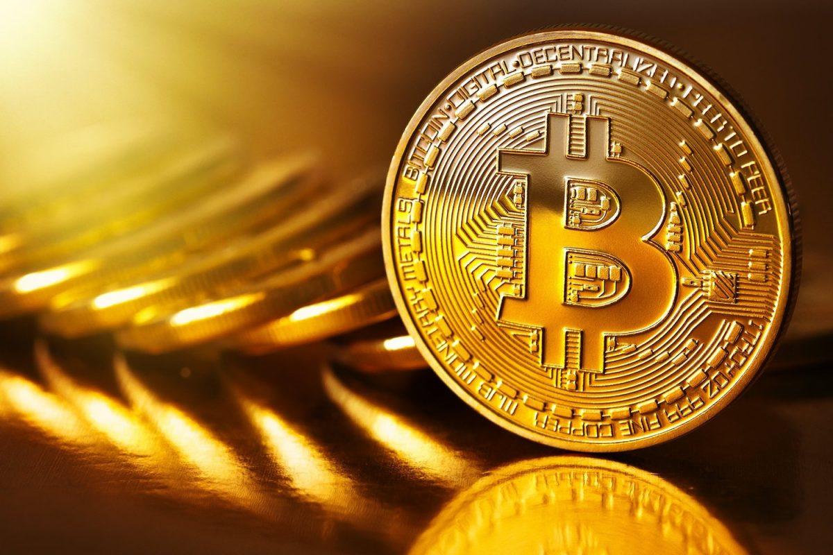 Audiência discute ligação entre moedas virtuais e formação de pirâmides financeiras