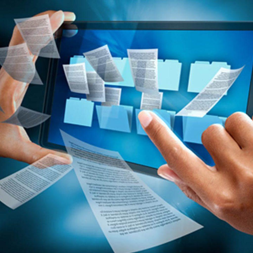Finanças aprova imunidade tributária para livros e periódicos eletrônicos