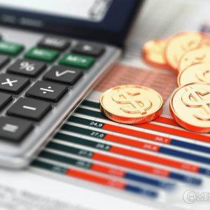 Sociedade de microcrédito produtiva não é enquadrada como financiária