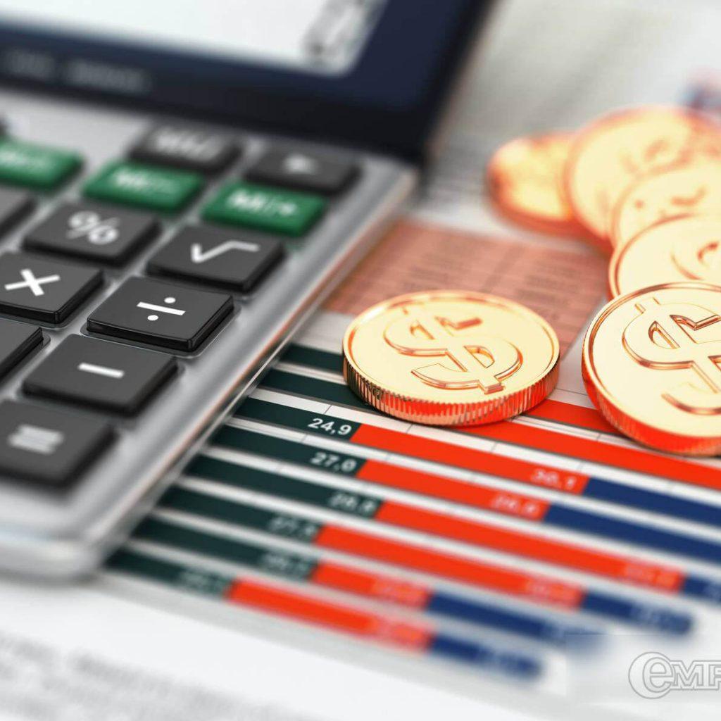 Medida Provisória nº 919 dispõe sobre o novo valor do salário mínimo