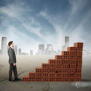 Programas de integridade abrem novos mercados para micro e pequenas empresas