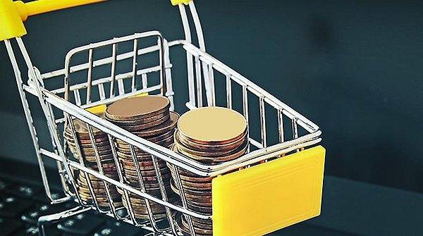 Guedes planeja tributar comércio eletrônico para cortar imposto sobre salários