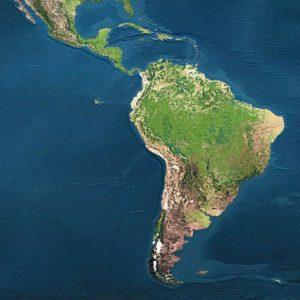 Salvaguardas europeias: conheça as restrições impostas pela União Europeia às importações de aço e as contra medidas brasileiras