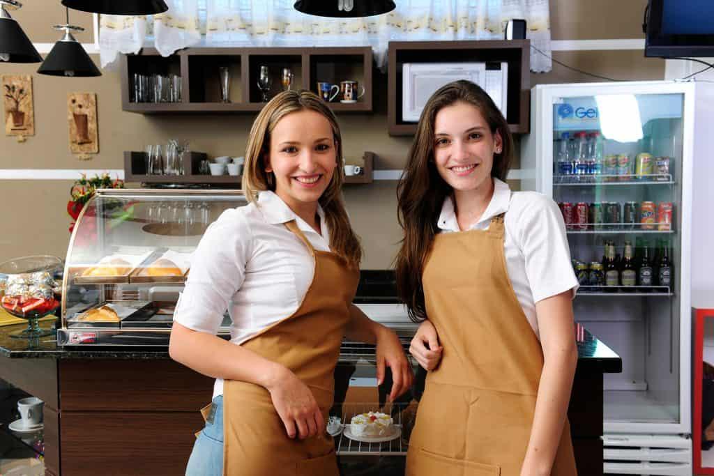 MEI: Microempreendedores Individuais não precisão mais de alvará de funcionamento