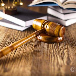 Petição que menciona conteúdo de decisão não publicada revela ciência inequívoca e abre prazo para recurso
