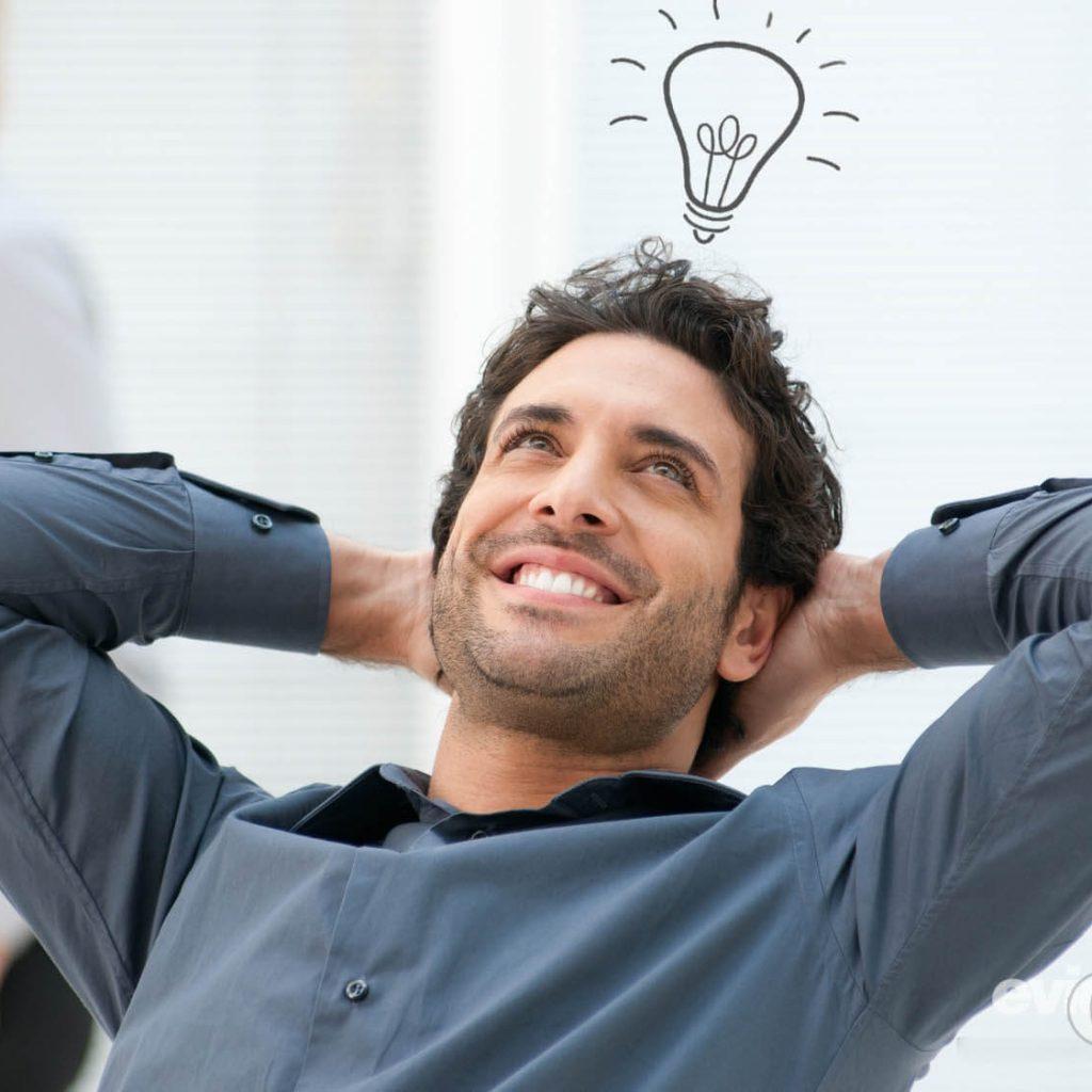 Como vender uma ideia para o seu chefe