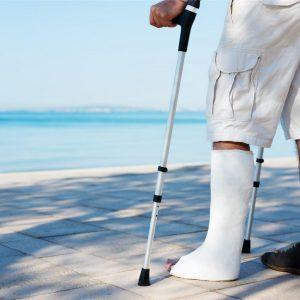 Quais são as regras para a apresentação de atestado médico no trabalho