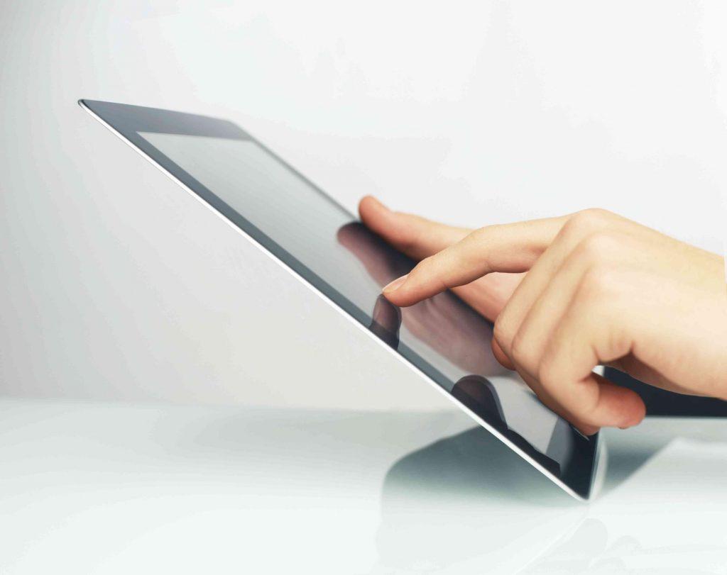 Novo aplicativo da Receita: veja como agendar atendimento presencial