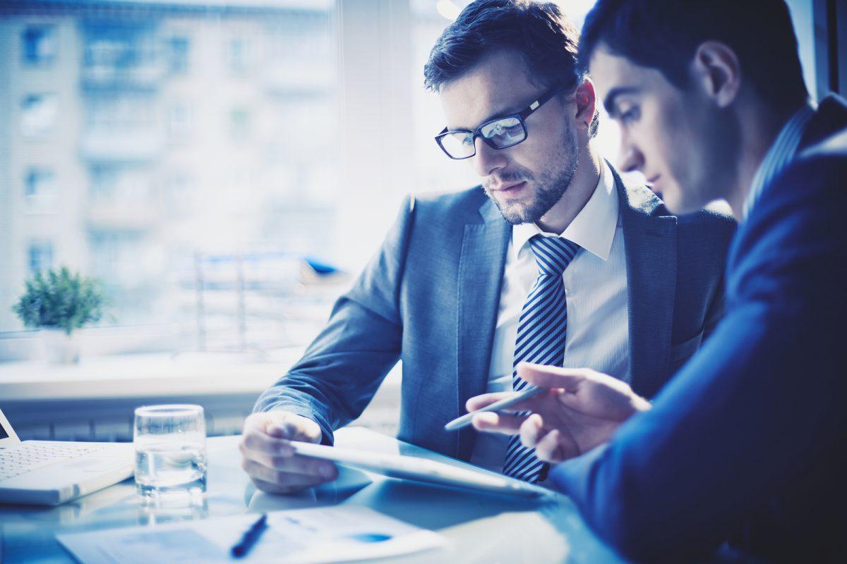O não-planejamento que pode afundar sua empresa