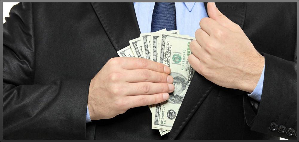 Reforma tributária deveria mirar em renda, patrimônio e grandes fortunas?