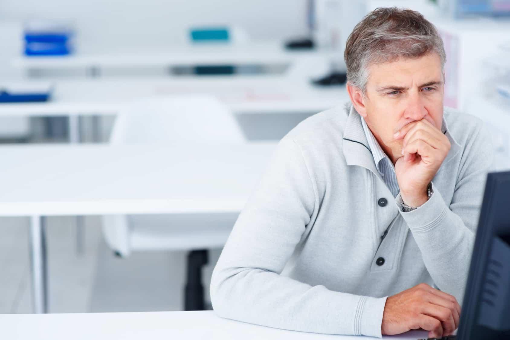 Conheça a nova idade mínima para solicitar aposentadoria em 2020