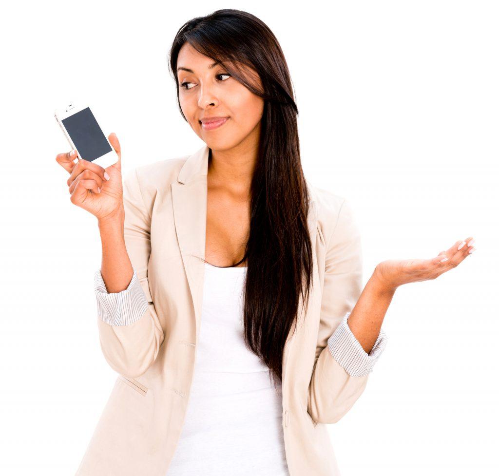 Os desafios do varejo frente ao consumidor multicanal