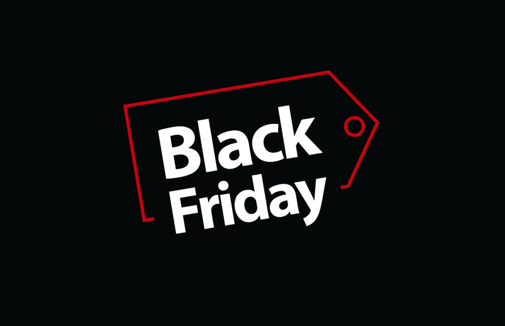 Sua empresa está realmente apta para a Black Friday?
