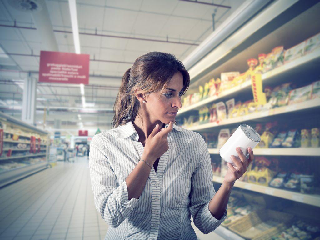 Qual a importância de ter uma frente de loja com integração fácil?