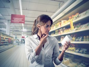 Como ser inovador para os seus consumidores