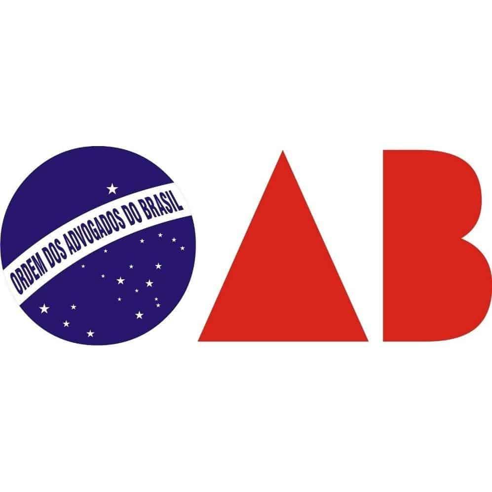 OAB vai ao STF por inconstitucionalidade de restrições à Lei de Acesso à Informação