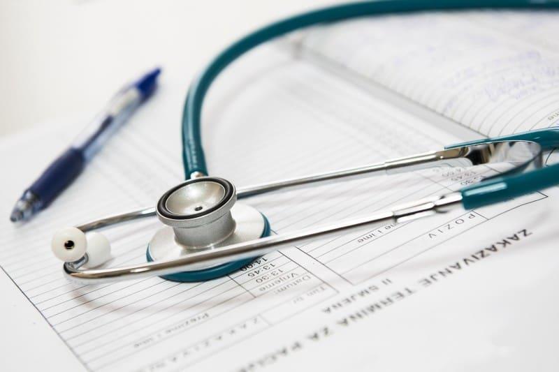 Auxílio-doença 2020: Doenças isentas de carência e novas exigências