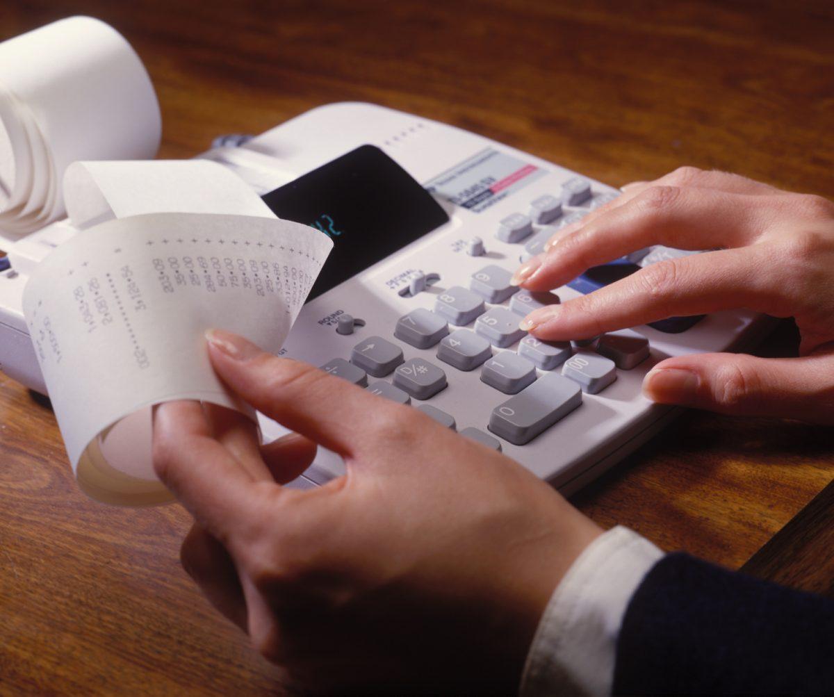 Empresários temem que imposto para comércio e serviços passe para 27%