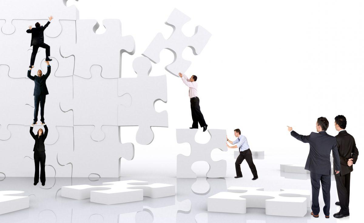 Cultura corporativa: como líderes seniores criam culturas bem-sucedidas