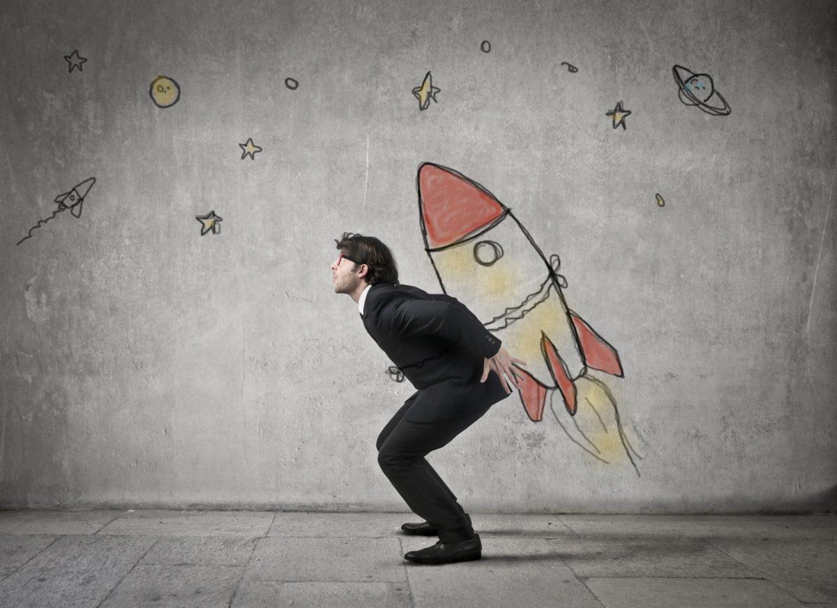 Capital de Giro: Saiba o que é, como calcular e sua importância para o negócio