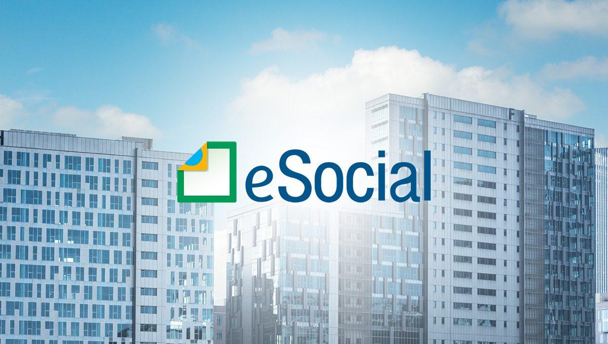Receio com Dataprev adia novo eSocial para outubro