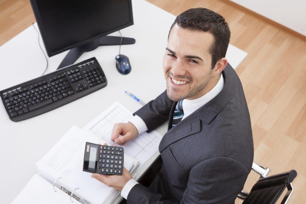 Saiba o que é como calcular rescisão trabalhista
