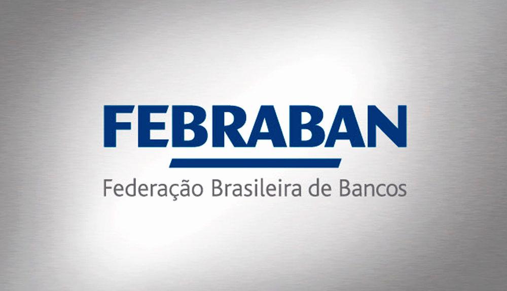 Radar Febraban irá mostrar avaliação dos consumidores sobre temas como economia, bancos e Pix