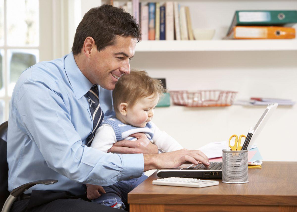 Relacionamentos interpessoais no trabalho: como lidar com a reclusão do home office