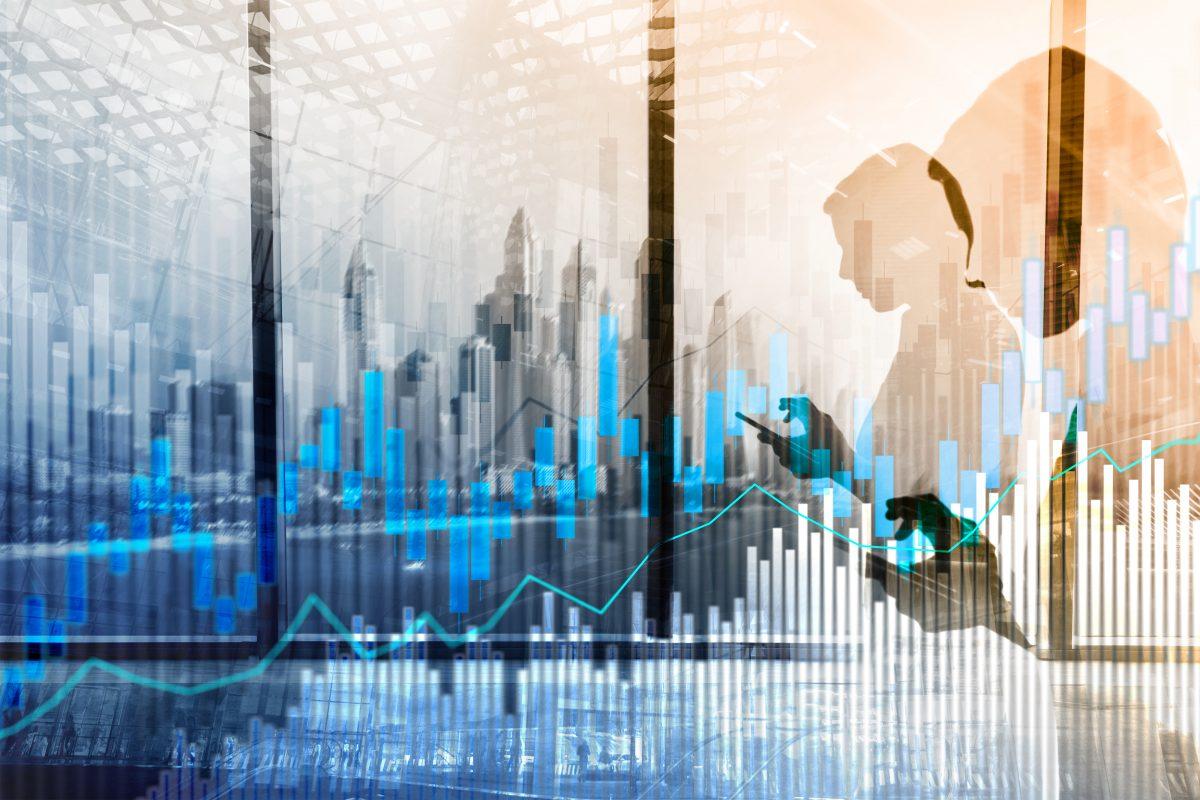 Incerteza da Economia de maio sugere acomodação em patamar elevado