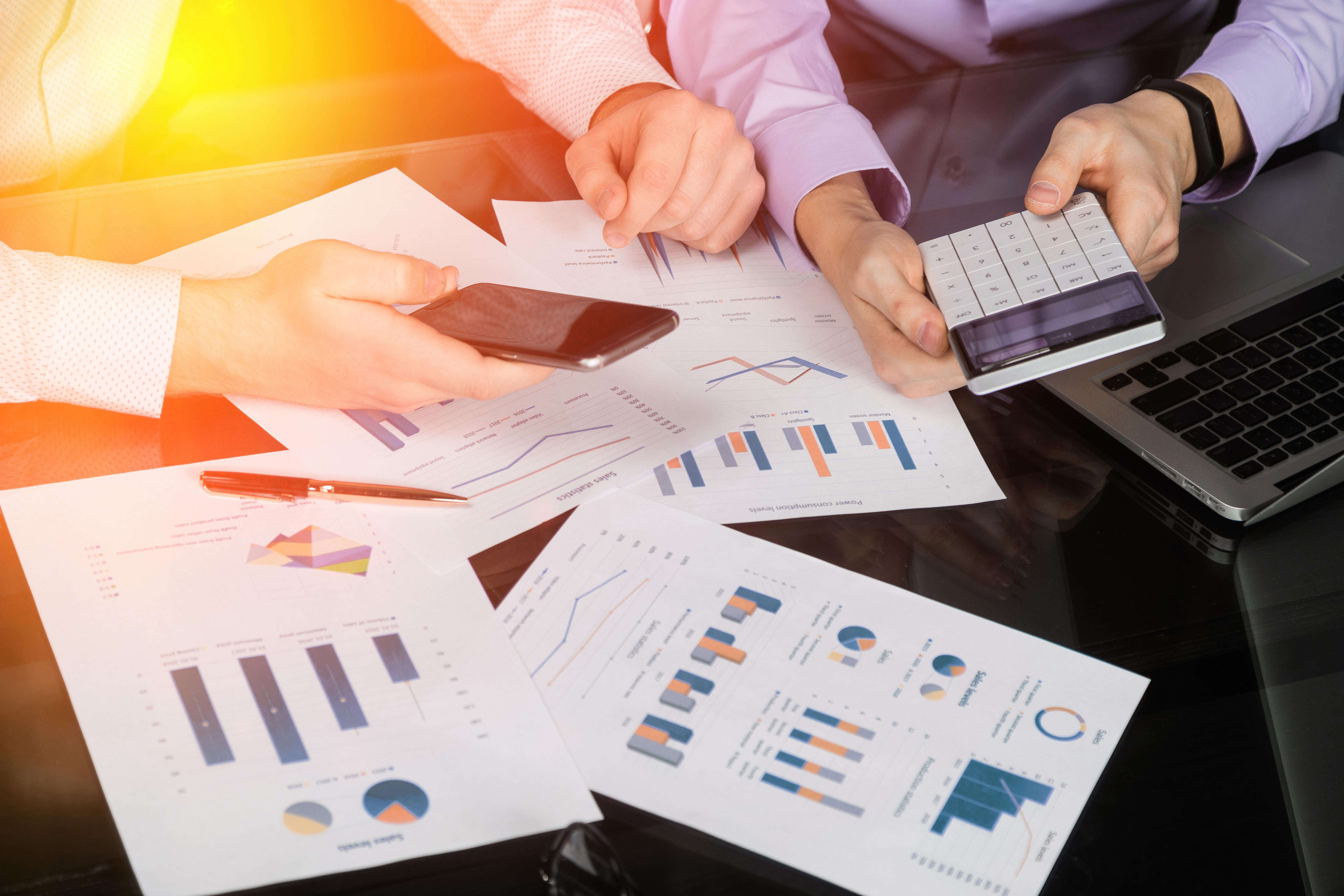 Small Caps: O que são empresas de baixa Capitalização?