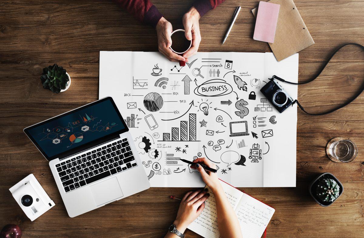 Gestão Empresarial: diferenciando custos, despesas e gastos