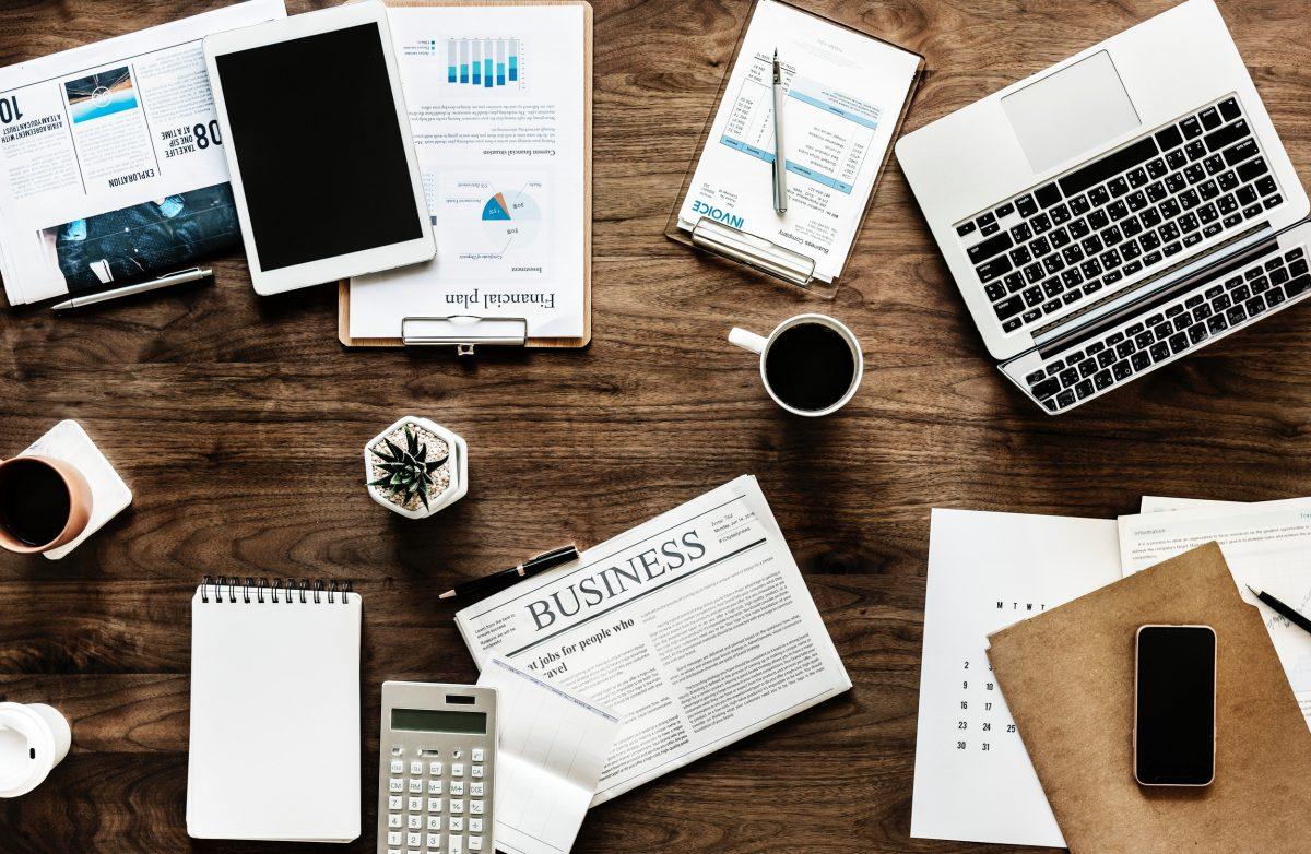 Principais obrigações com o Fisco de uma empresa inativa