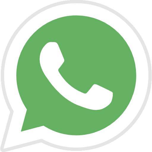 Esclarecimentos do Banco Central acerca de testes a serem realizados com a plataforma WhatsApp Pay (WAP) no mercado de pagamentos