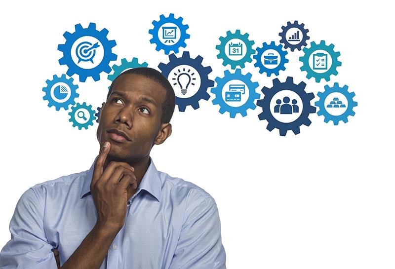 Ciclo PDCA: Conheça a melhor forma de se realizar esse método