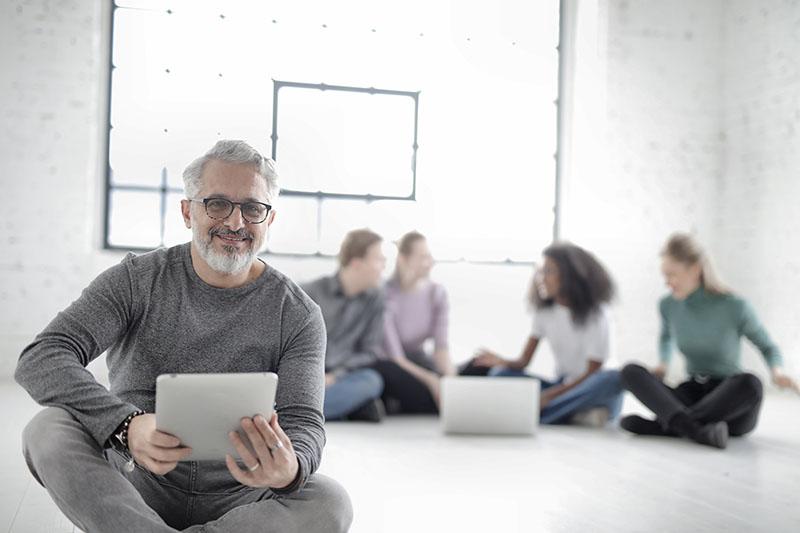 Empresas familiares: Conheça suas vantagens e desvantagens