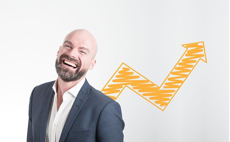 Conheça as 7 principais dificuldades do empreendedor no início da carreira