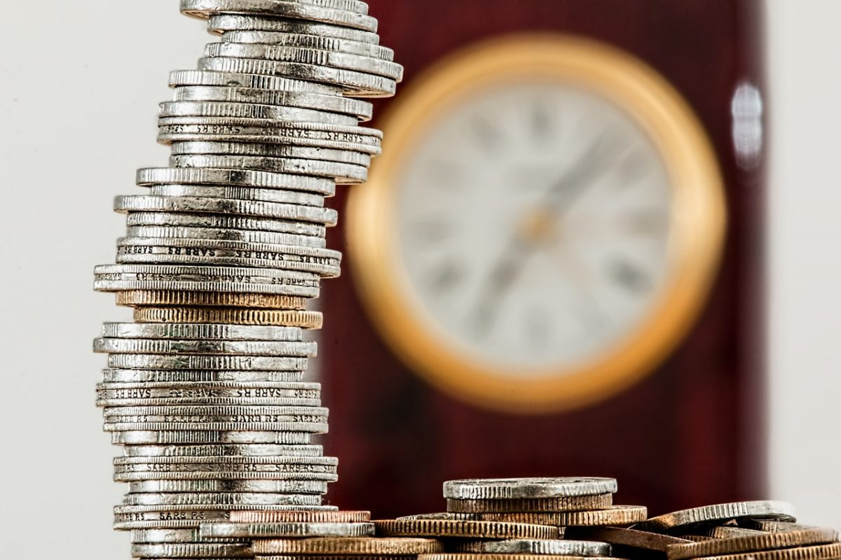 Estímulo a crédito, emprego e renda pode ir a votação no fim do mês
