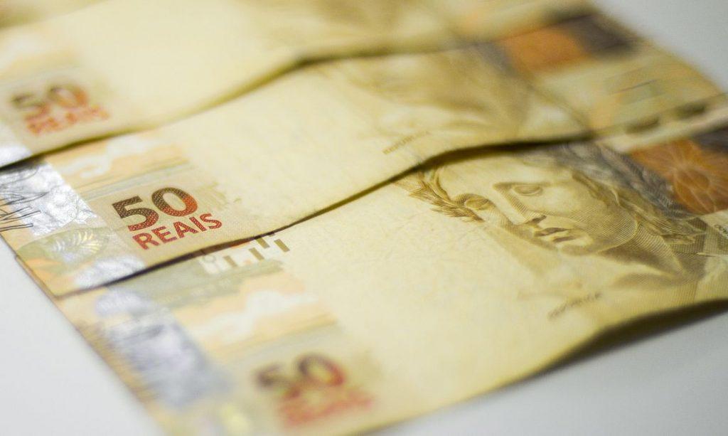 Cobrança de imposto em fundo de investimento fechado