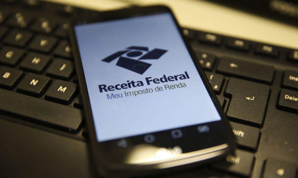 Balanço da Receita Federal sobre a Declaração do IRPF 2021
