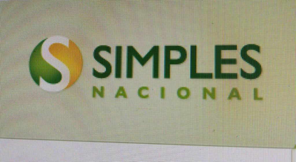 Simples Nacional: haverá isenção da taxação de lucros e dividendos