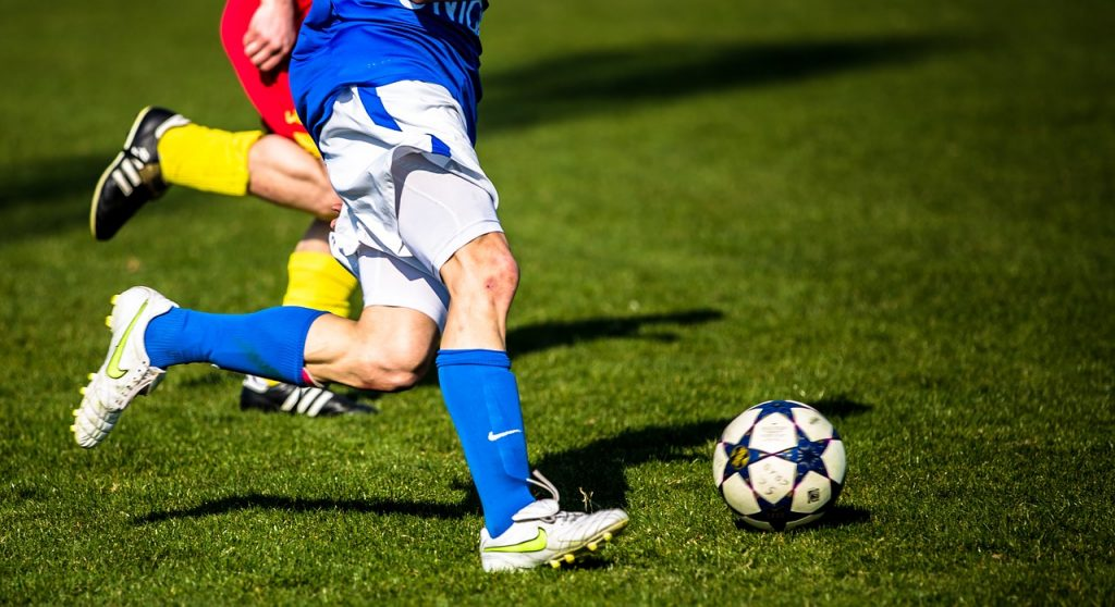Câmara aprova projeto que viabiliza transformação de clube de futebol em empresa sociedade anônima